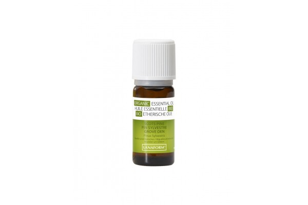 Ulei esential BIO Pin Lanaform 10ml