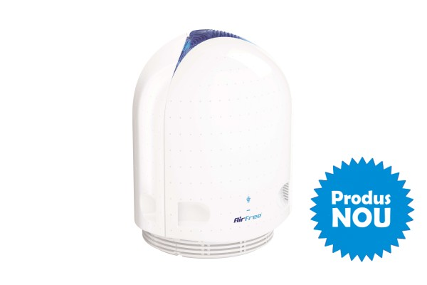 Purificator si sterilizator aer Airfree P80 32mp