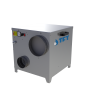 Dezumidificator cu rotor TFT AD150