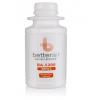 Cartus 500 ml pentru dispersor probiotice BA 1200