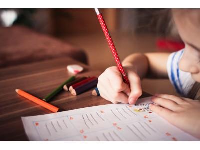 Recomandări pentru un mediu cât mai sigur în sălile de clasă