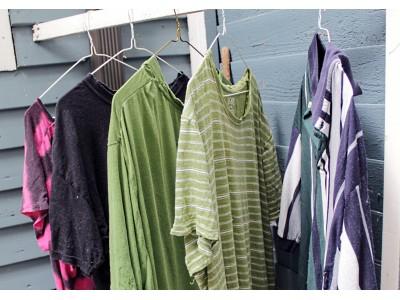 Cum ne uscăm hainele cu ajutorul unui dezumidificator casnic