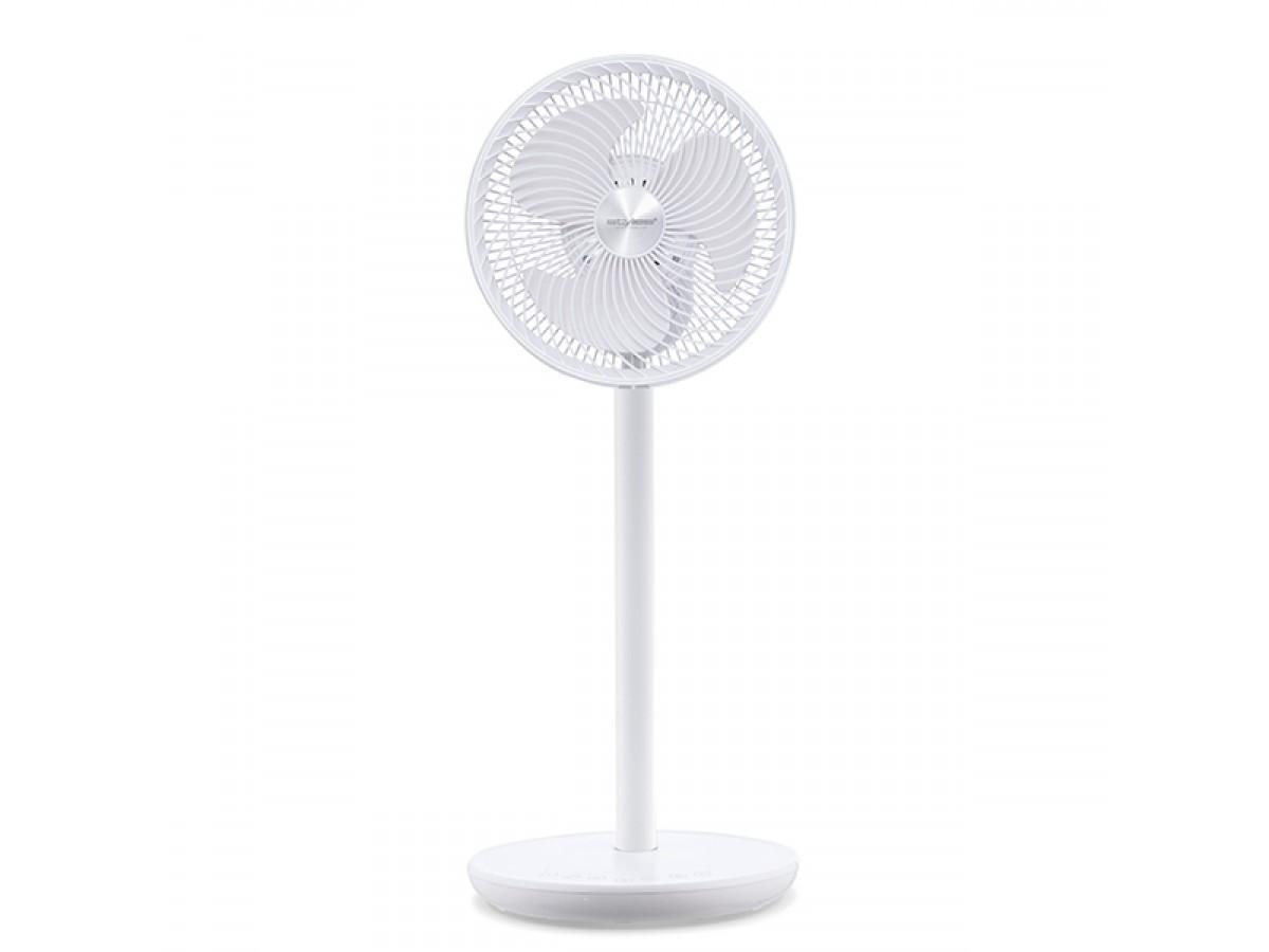Ventilator Oscilant Turia
