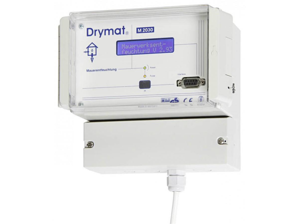 Sistem stopare infiltratii constructii DryMat imagine 2021 soldec-shop.ro