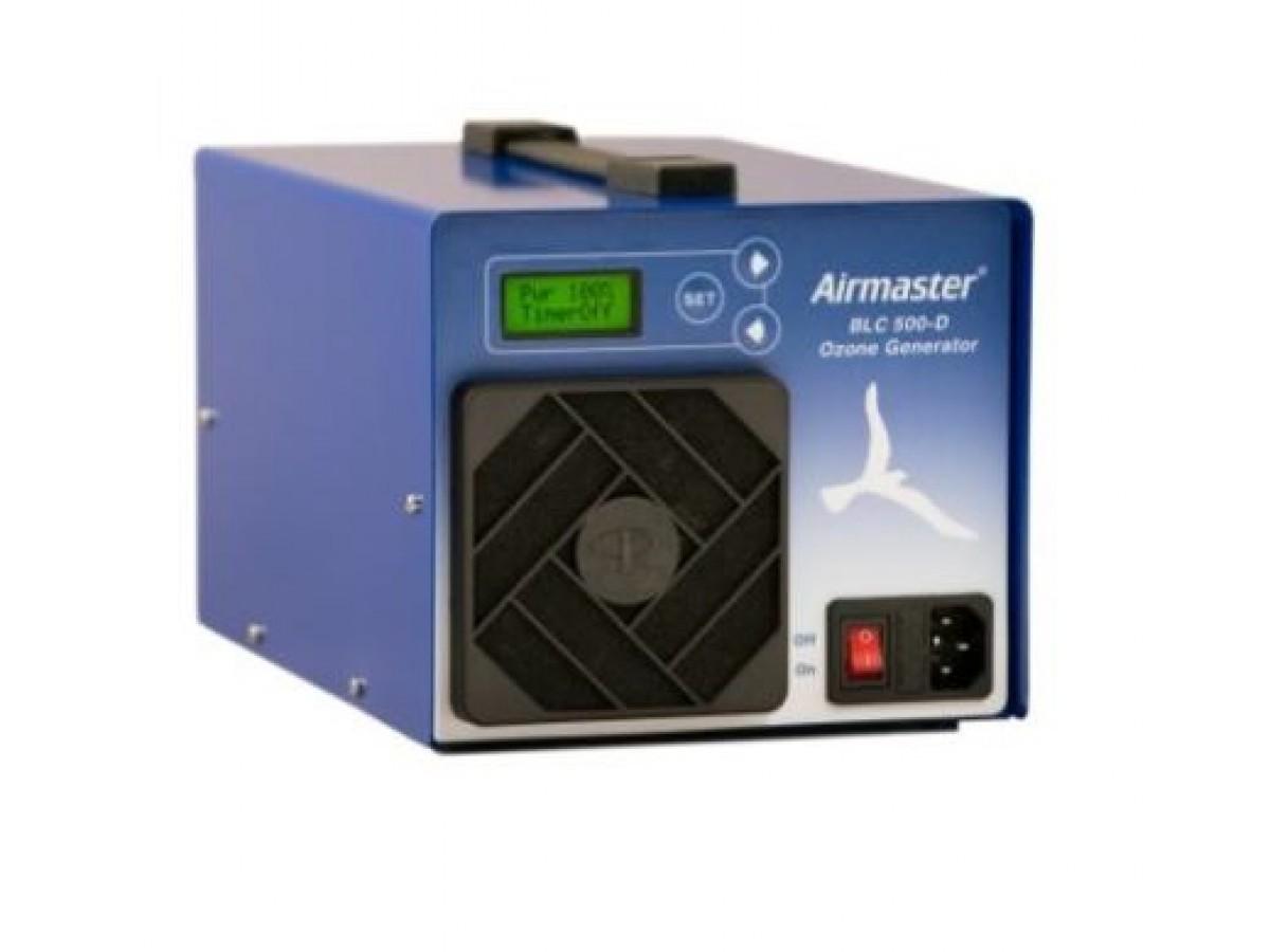 Generator Ozon Bl Pentru Aer