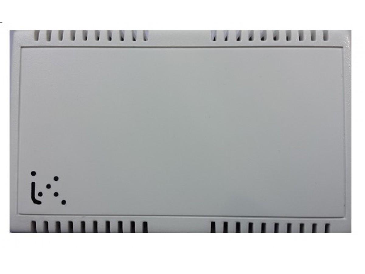 Higrostat extern mecanic buton interior imagine 2021 soldec-shop.ro