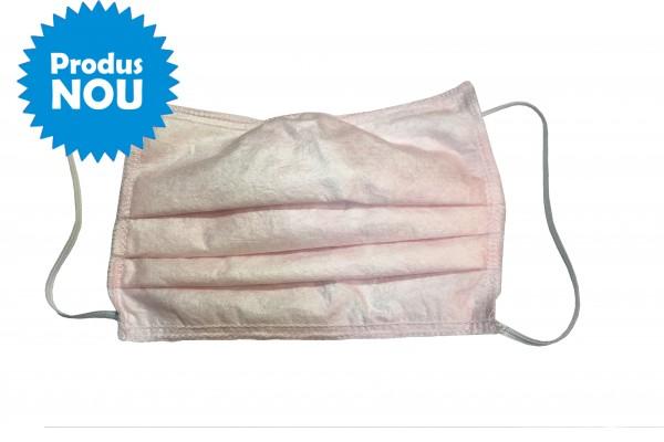 Set 20 buc Masca protectie fata de unica folosinta F7