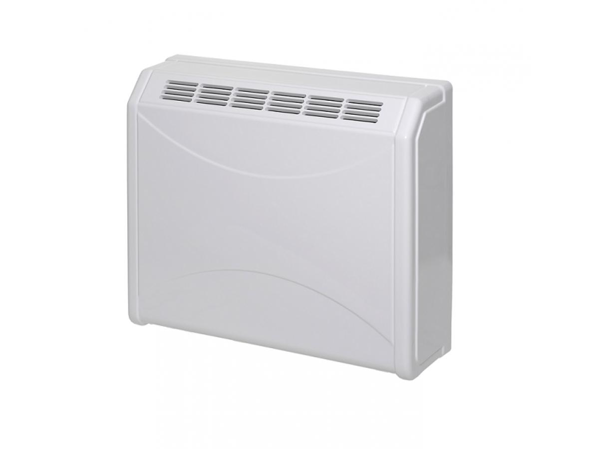 Imagine 11509.39 lei - Dezumidificator Piscina Soldec Dry 500 Wave
