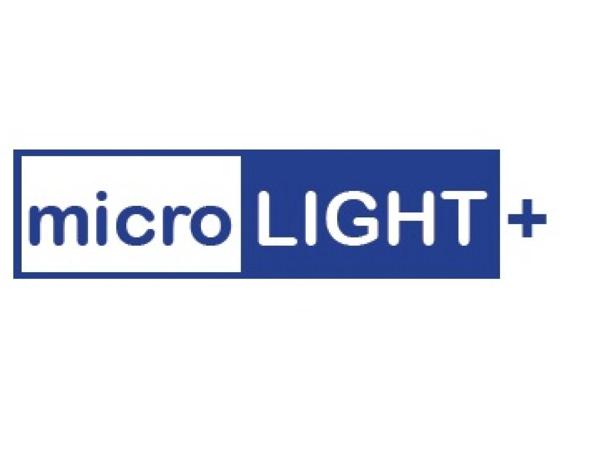 Micro Light - afisarea umiditatii prin lumina colorata imagine 2021 soldec-shop.ro