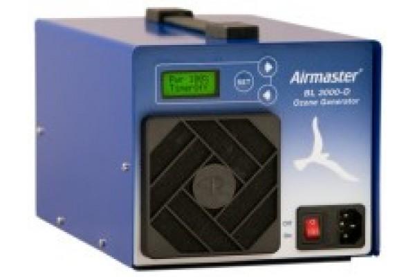 Generator ozon BL3000D pentru aer