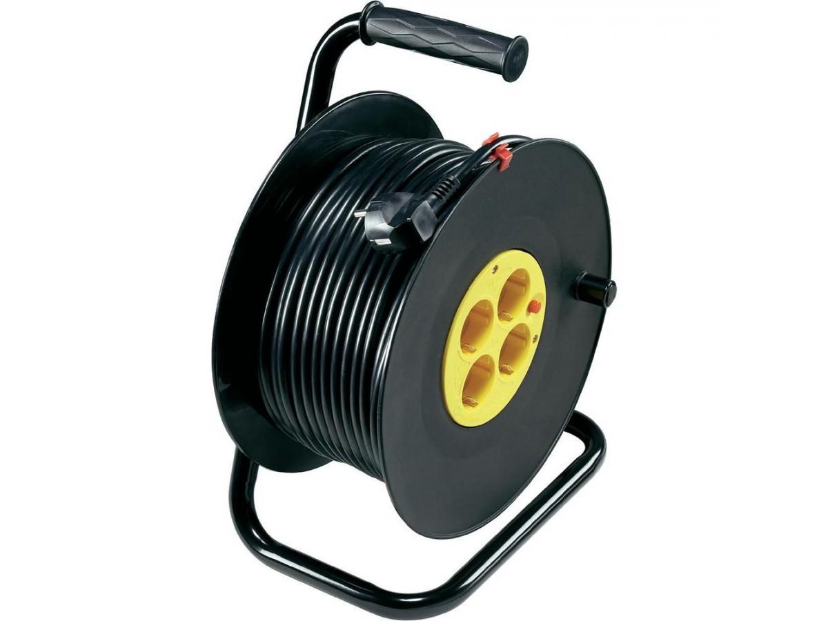 Prelungitor cu tambur imagine 2021 soldec-shop.ro