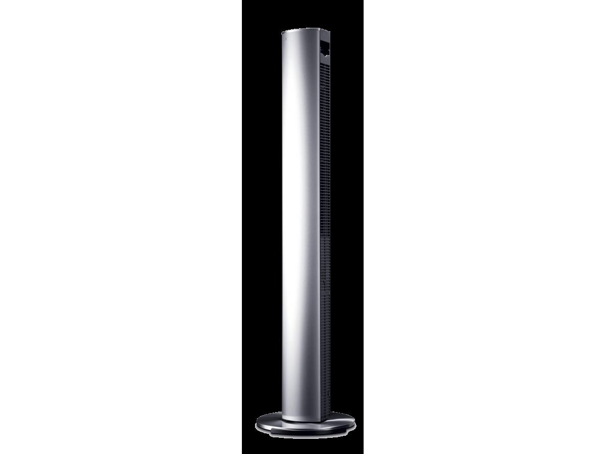 Ventilator inox Venturi cu telecomanda imagine 2021 soldec-shop.ro