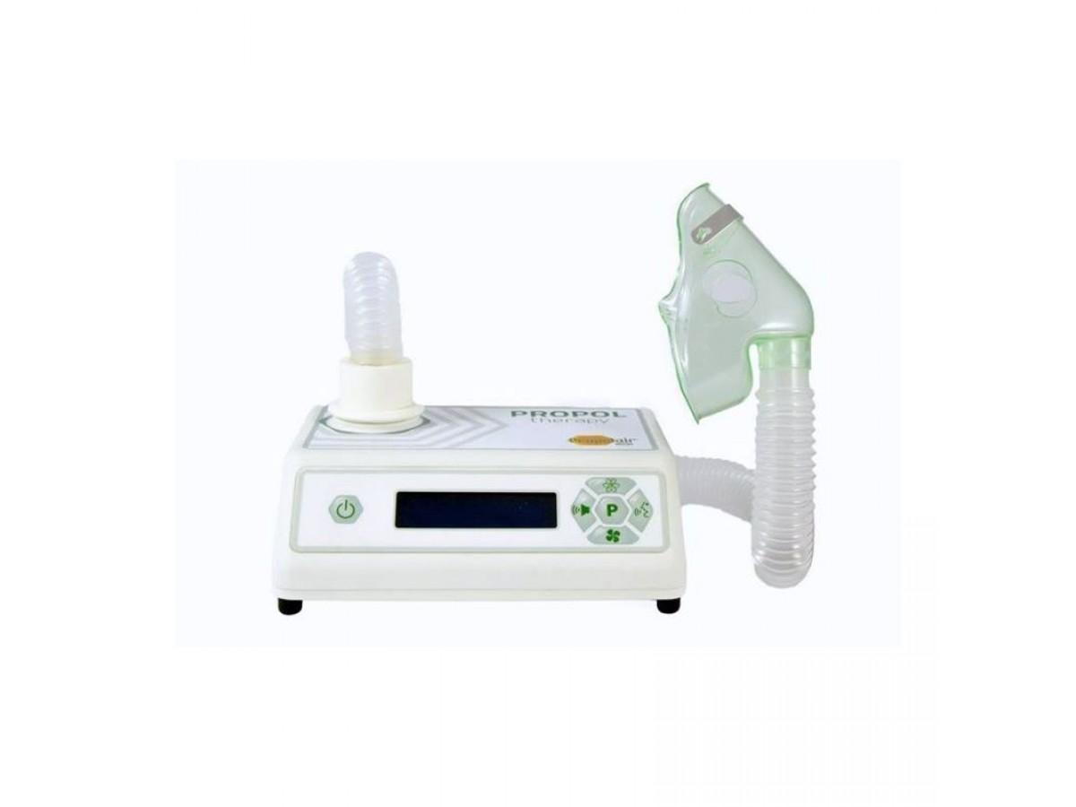 Difuzor Propolis Inhalator