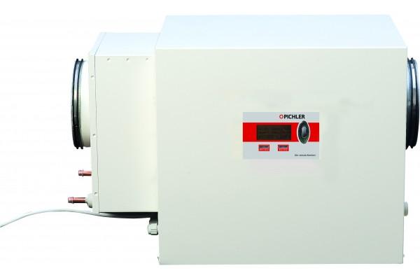Umidificator LBE 250/500