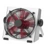 Inchiriere ventilator industrial