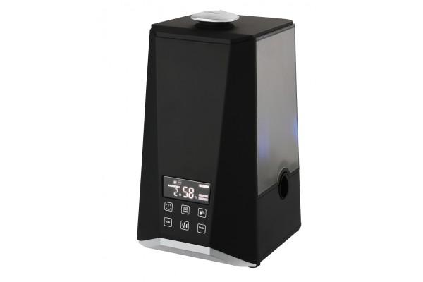 Umidificator cu ultrasunete MJS601